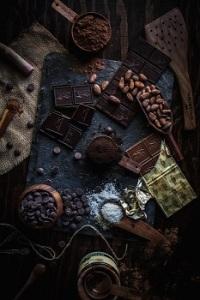 Hot Chocolate_2