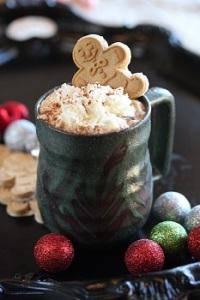 Hot Chocolate_4