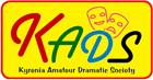 KADS Logo