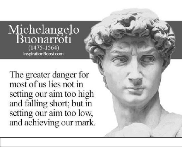 Words of the Week 42_2014
