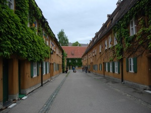 Augsburg_10