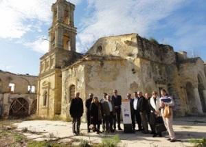 Ayios Panteleimonas Monastery