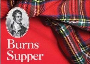 Burns Supper 2015_2
