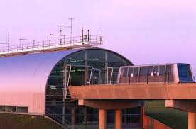 Stansted_1