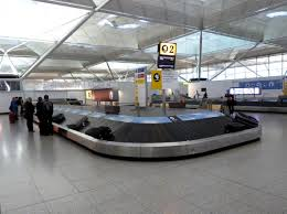 Stansted_3