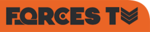 Forcestv Logo