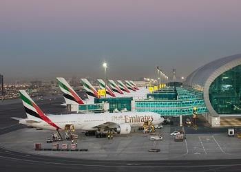 Dubai Airport_1