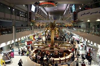 Dubai Airport_2