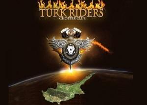 Turk Riders