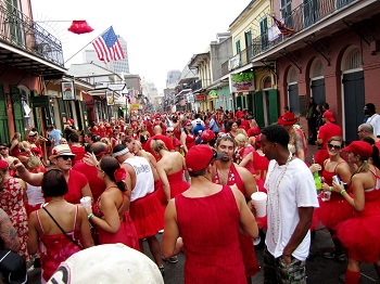Hash House Harriers_5