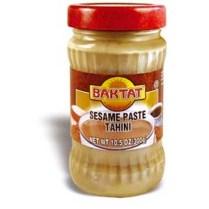 Tahini_1