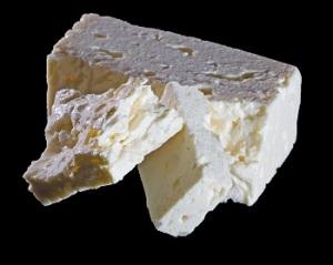 Feta Cheese_2