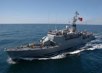 Turkish Navy_3