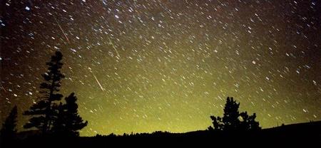 Perseid Meteor Shower_2