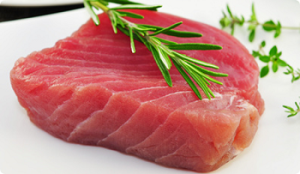Tuna steak_2