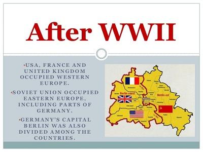 German Reunification_1
