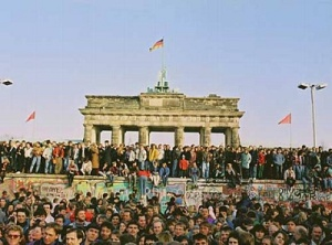 German Reunification_2