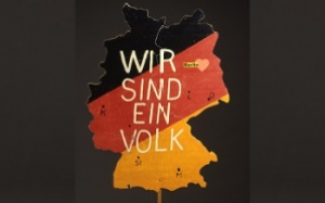 German Reunification_4
