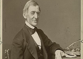 ralph waldo emerson essays mp3 Ralph waldo emerson essays mp3 thesis university of utah i do not doubt her so i am trying it and will follow it exactly avid mandala essay rubric.