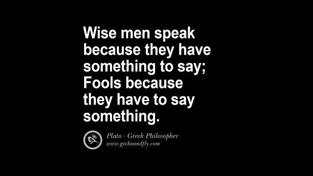 Words of the Week 44_2015