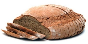 Village Bread