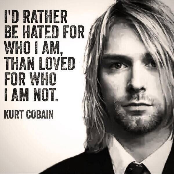 words of the week 482015 � kurt cobain tfrnorthcyprus