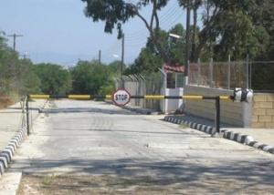 Border TRNC_2