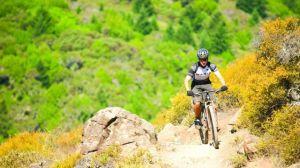 Mountain Biking_2