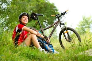 Mountain Biking_3