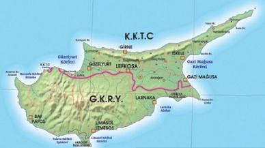 Cyprus map_4