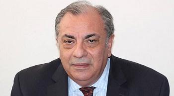 Türkes