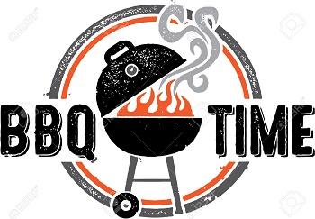 BBQ Time