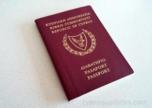 GC Passport