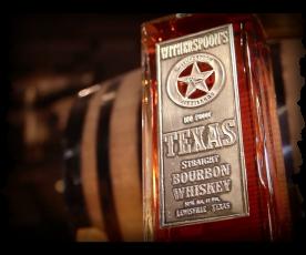 Texas Whiskey