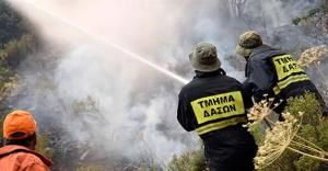 Troodos fire_2