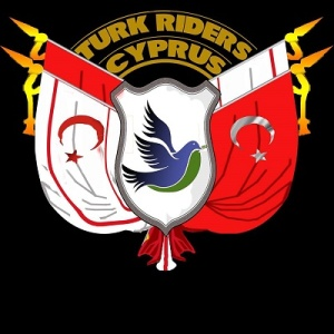 Turk Riders Cyprus