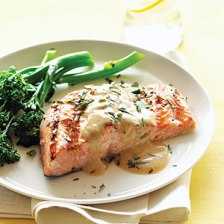 Grilled Salmon_6
