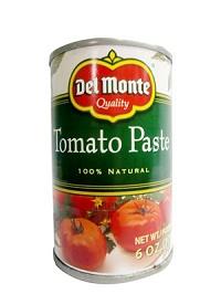 Tomato paste_2