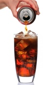 cola-beverage