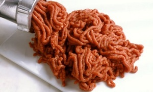 minced-meat
