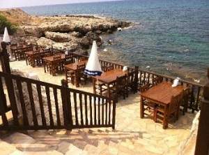 silver-rocks-restaurant-lapta
