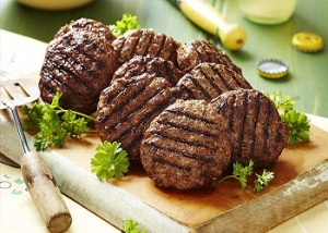 turkish-recipes-rissoles