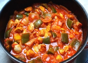 turkish-recipes-tava