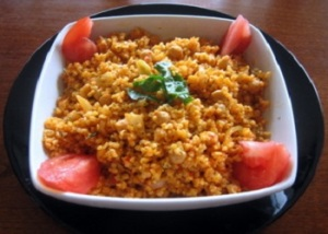 turkish-recipes-bulgur-pilav
