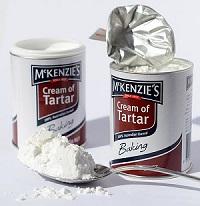 cream-of-tartar