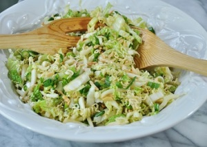 turkish-recipes-cabbage-salad-with-noodles
