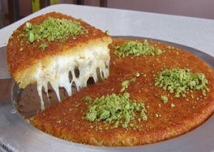 turkish-recipes-kunefe