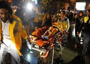 istanbul-terrorist-attack-01_2017
